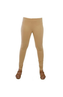 Skin Color Legging